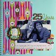 POST---TCS---25-years