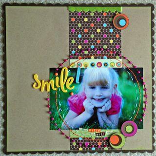 POST---TCS---smile