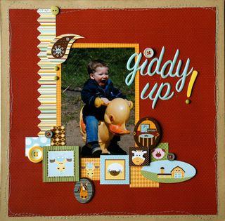 POST---TCS---giddyup